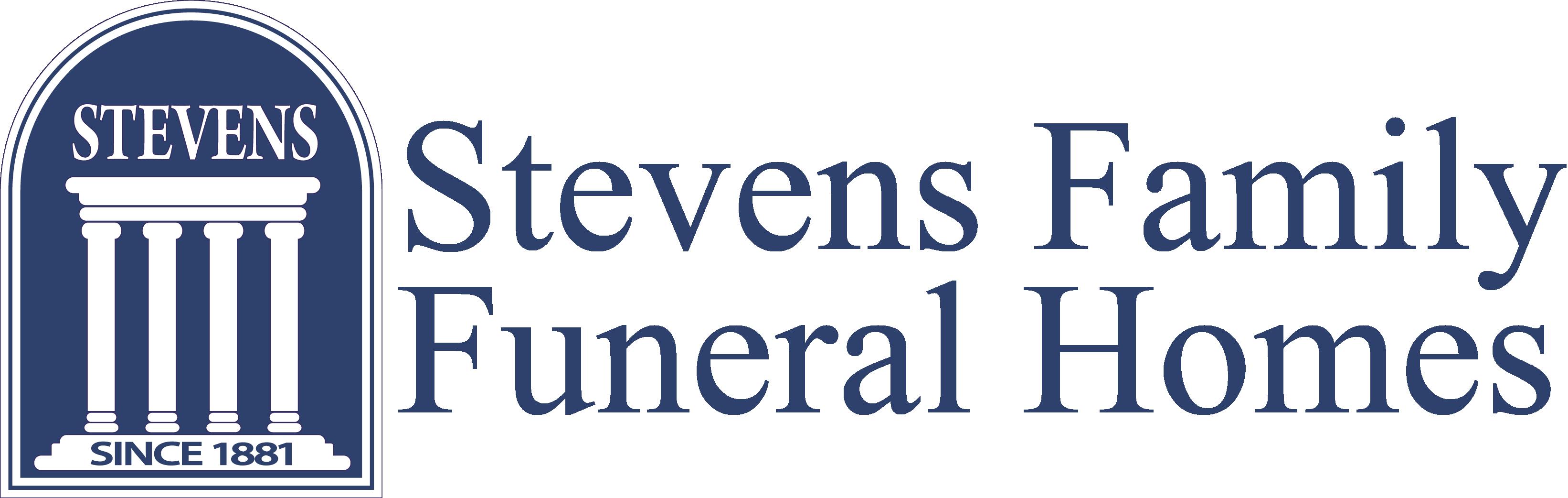 Plank, Stitt and Stevens Funeral Home