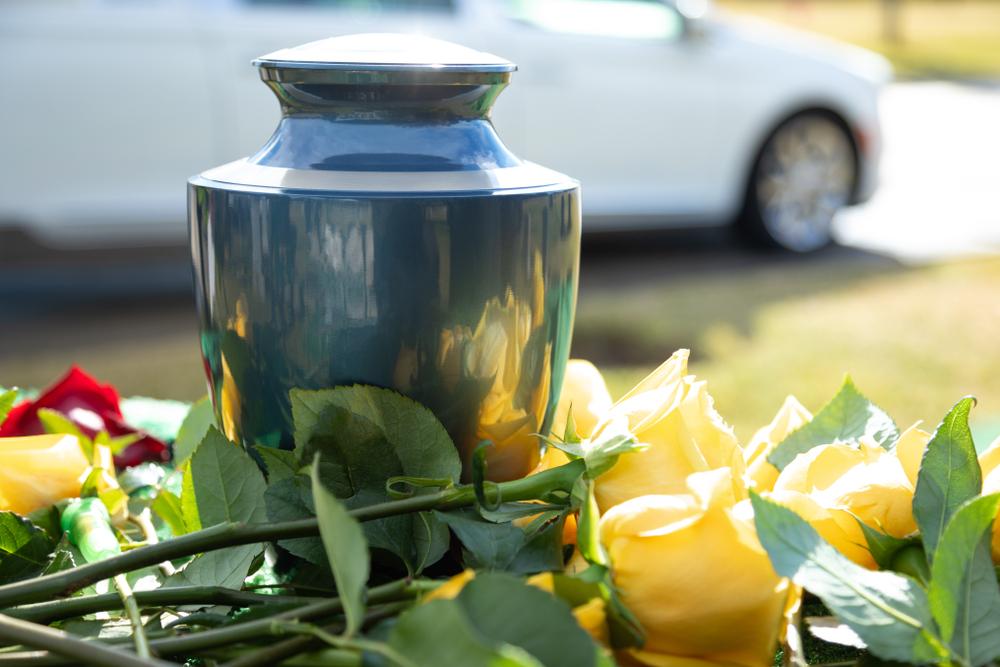 cremation hollidaysburg pa
